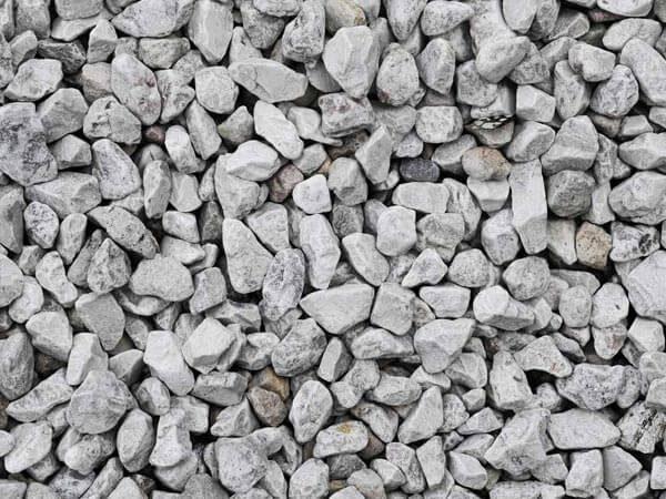 washed-stone