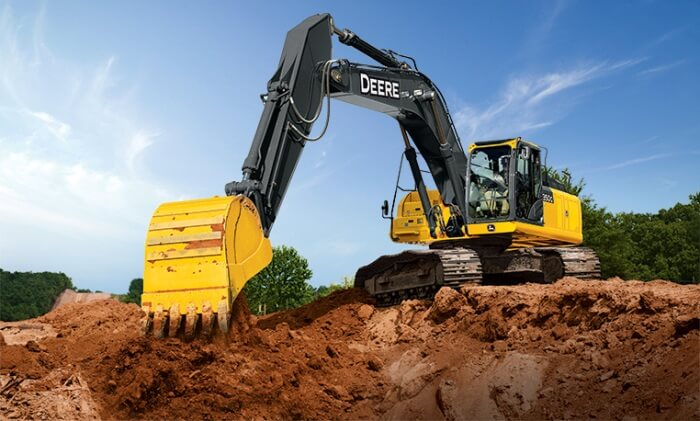 Rochester NY Excavation Services