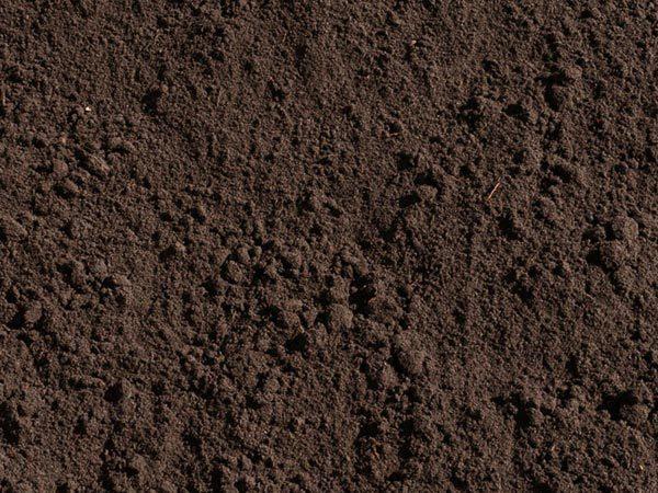 screened-topsoil