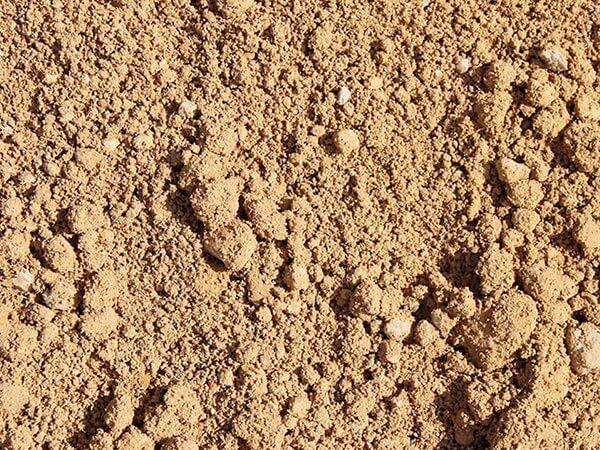 cushion-sand