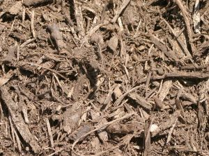 natural-brown-mulch