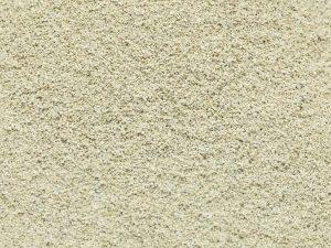 pool-sand